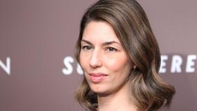 Sofia Coppola o okradaniu celebrytów