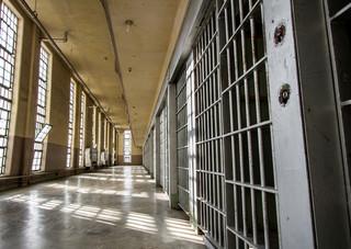 MS reformuje Służbę Więzienną. Powstanie państwowa akademia SW