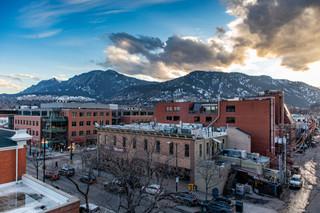 Masowe strzelaniny w USA to już codzienność. Co stało się w Boulder w Kolorado?