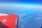 avion let beograd njujork05 arhivska fotografija tangosix.rs Petar Vojinovic