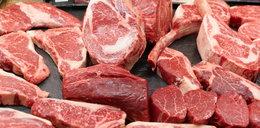 Polskie mięso do kontroli. W całym kraju