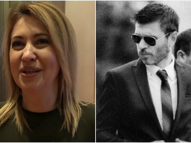 O vezi hrvatske političarke i 10 GODINA MLAĐEG BEOGRAĐANINA danima svi pričaju: Nije prva koja je PALA NA SRBINA, od NJIH je sve počelo
