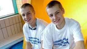 M jak Mroczek: najsłynniejsze bliźniaki w Polsce kończą 35 lat