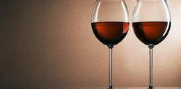 Wina z Półwyspu Iberyjskiego w Biedronce. Które dobre?