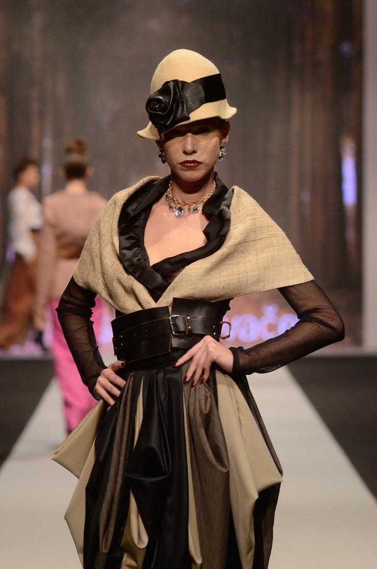 387767_fashion-selection-oktobar-2013-revija-vasilije-kovacev-0008