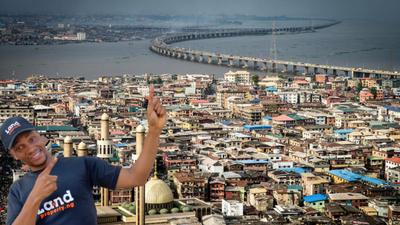 What is the future of real estate in Nigeria? [Pulse Contributor's Opinion]