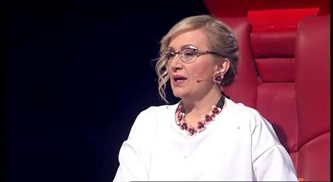 Leontina i Gurović podržali kandidaturu Vučića, Bane Trifunović i Nikola Kojo Jankovića!