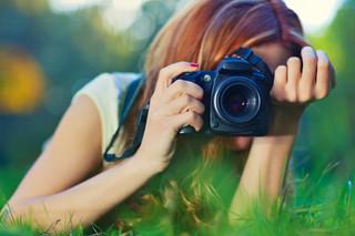 Wakacyjne fotografowanie: Dowiedz się, czy masz prawo robić zdjęcia