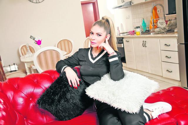 Vanja Mijatović