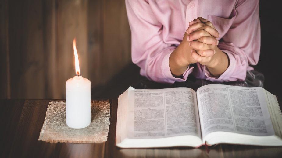 Przygotowanie do I Komunii Świętej – o czym trzeba pamiętać?