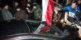 Krakowianie nie godzą się na zamykanie Wawelu. Jest petycja