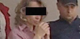 Matka Szymka pobierała zasiłek po śmierci synka!