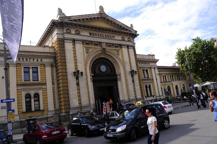 glavna zeleznicka_010718_foto Dusan Milenkovic 0036