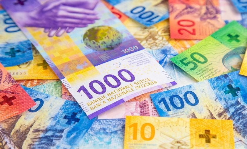 Bank PKO BP podtrzymuje swoje deklaracje o planowanych ugodach z frankowiczami.