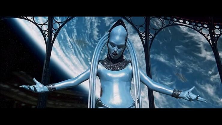 645610_peti-element-plava-laguna-foto-youtube