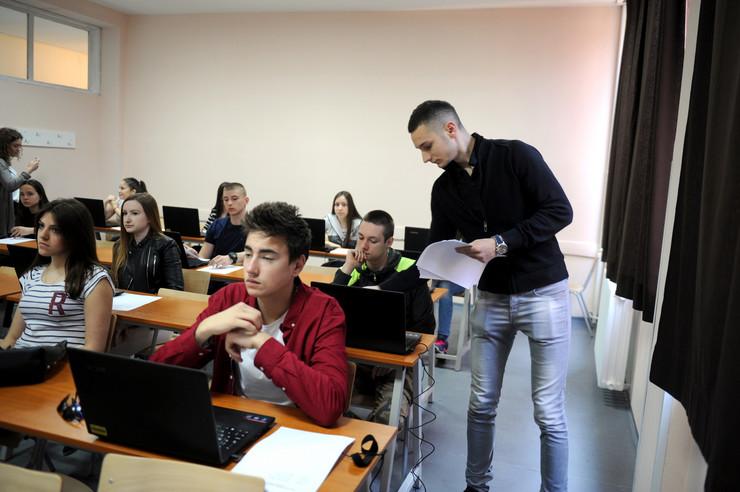 PISA foto A Paunkovic (1)