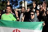 Neophodna saradnja sa Iranom