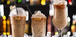 Mrożona kawa jak z kawiarni! Sprawdź, jak zrobić ją w domu