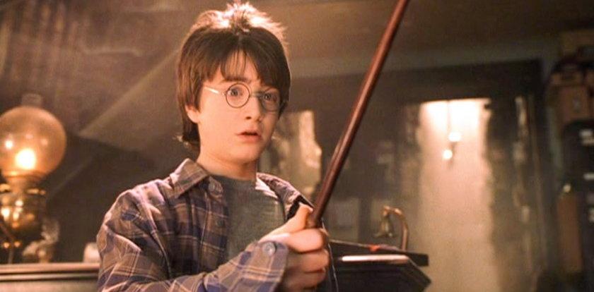 Harry Potter wpędził ich w kłopoty. I to nie tak jak myślisz!