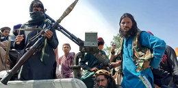 Talibowie wchodzą do Kabulu. Współpracownicy Polaków w niebezpieczeństwie. Opozycja apeluje o udzielenie im pomocy