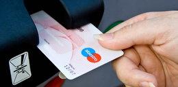 Nowy haracz za wypłaty z bankomatów?