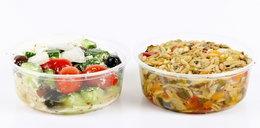 Catering dietetyczny coraz bardziej popularny