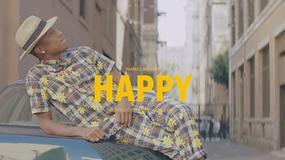 Bądź HAPPY z własnym hitem