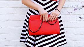 Moda z marketu może zaskoczyć! Sprawdź najnowsze propozycje!