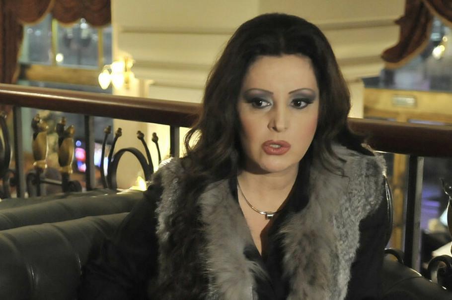 Dragana Mirković