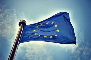 Na ambitne plany Komisji Europejskiej może zabraknąć pieniędzy w unijnym budżecie