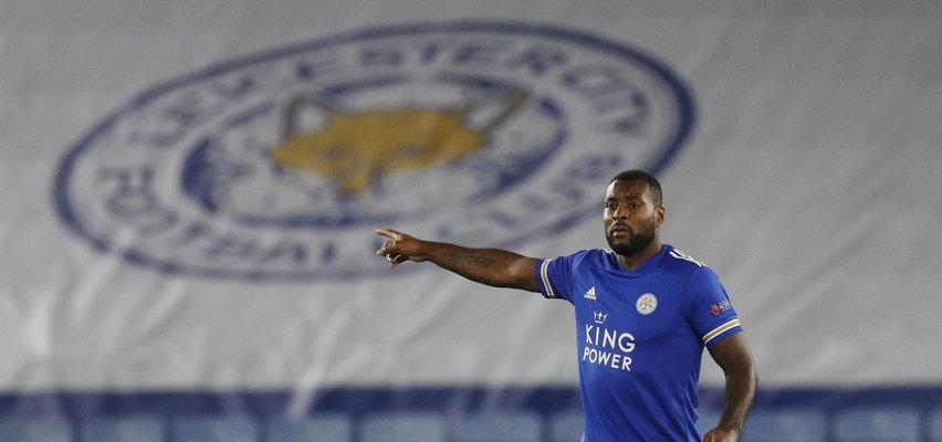 Wes Morgan, były zawodnik Leicester: Ten zespół może nawet wygraćLigę Europy