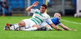 Ekstraklasa: pewna wygrana Lecha po trzech golach w niecałe 15 minut