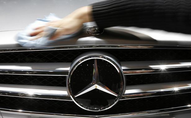 W nowej fabryce mają być produkowane czterocylindrowe silniki benzynowe i dieslowskie.