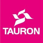 TAURON LOGO