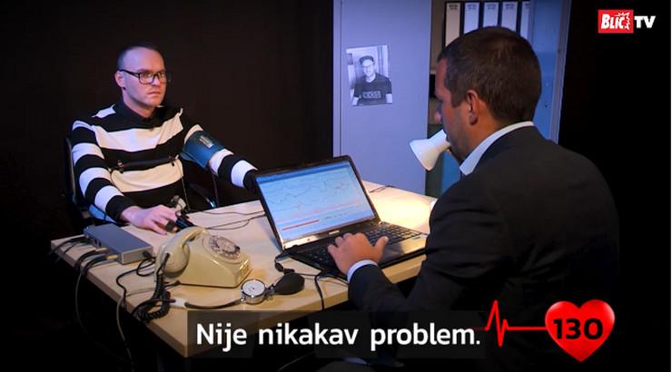 Danijel Alibabic