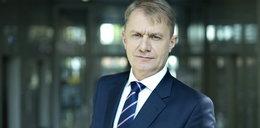 Rząd chciał uderzyć w zachodnie sieci, a szkodzi polskim firmom