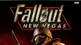 "War, war never changes..., czyli ""Fallout"" powraca"
