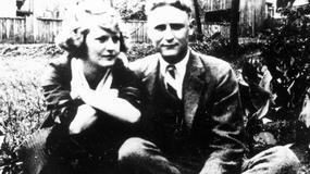 Taka miłość się nie zdarza: Pan i Pani Gatsby – opowieść o Fitzgeraldach