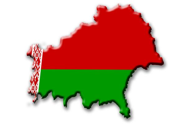 Białoruś fot. Shutterstock