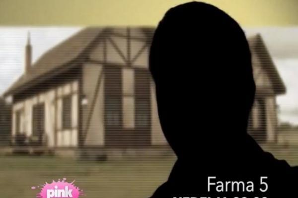 DA LI IH PREPOZNAJETE? Ovo su učesnici Farme 5! VIDEO