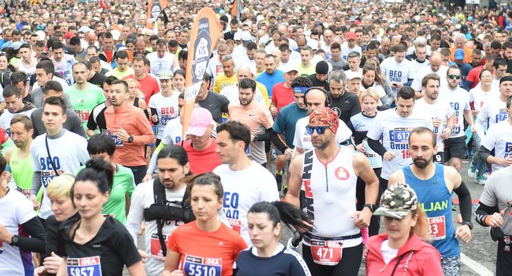 maraton_140419_foto a dimitrijevic21