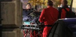 Komorowski musi zostać w szpitalu. Wiemy, w jakim stanie jest były prezydent