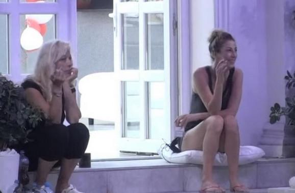 Suzana i Nadežda