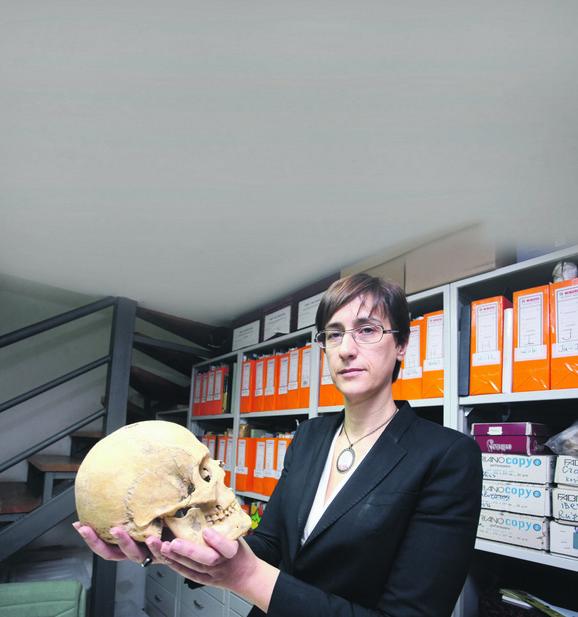 Istražićemo uticaj ishrane na rađanje: Dr Sofija Stefanović