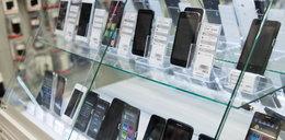 To wyróżnia najnowsze modele smartfonów