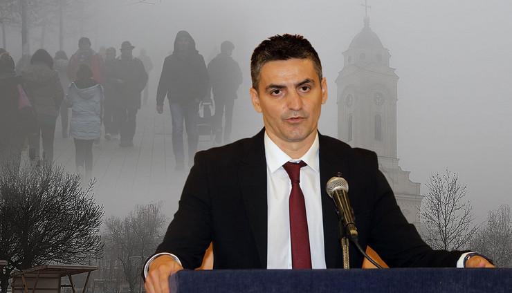 smnederevo smog bec kombo foto Nenad Pavlovic