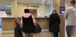 Skandal! Niepełnosprawni emeryci muszą zapłacić 150 zł, by dostać 500+ od państwa