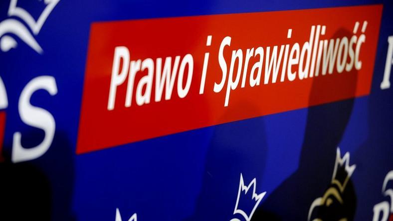 PiS utworzyło komitet wyborczy. Co na to PKW?
