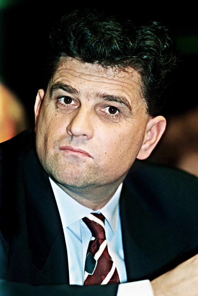 Radoman Božović