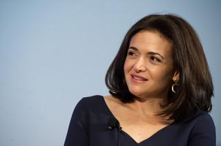 Facebook i Yahoo chcą stworzyć wyszukiwarkę lepszą od Google